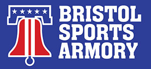 Bristol Sports Armory